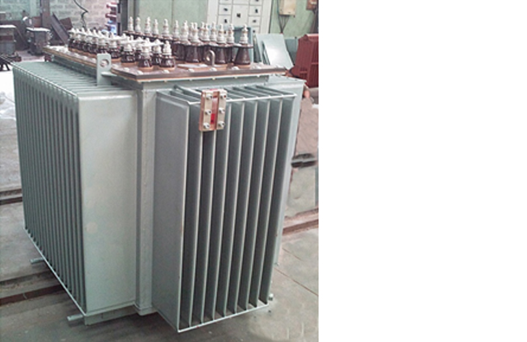 Power Engineers - Special Transformer